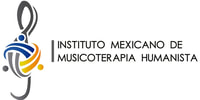 INSTITUTO MEXICANO DE MUSICOTERAPIA HUMANISTA